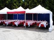 Find Fantastic Party Hire Marquees in Melbourne Region