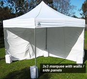 Best Quality Outdoor Marquee for Sale
