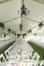 Marquees for Hire in Melbourne - Marquee Monkeys