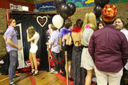 Hire Wedding Photo Booth in Sydney