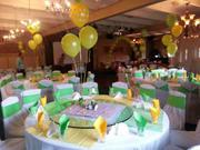 Birthday Function Rooms In Melbourne Tailored As Per Your Occasion – Tandoori Flames