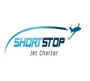 Flight Experience Melbourne