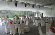 Are you Looking for Marquee Wedding Hire in Melbourne?