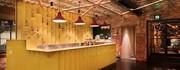 Best Pub Melbourne