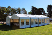 Hire Marquee Melbourne - Marquee Monkeys