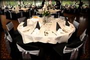 Multi-Award Winning Indian Restaurant in Melbourne