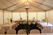Marquee Monkeys - Hire Marquee in Melbourne