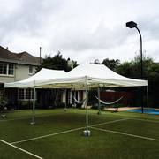 Hire Marquee for Events in Melbourne - Open Air Events