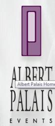 Albert Palais Events