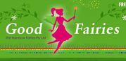 Good Fairies