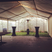 Hire Marquee for Your Events in Melbourne - Marquee Monkeys
