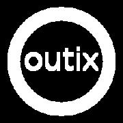 Outix