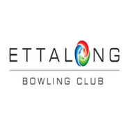 Ettalong Bowls State Championship in NSW
