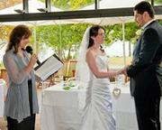 Marriage Celebrant Melbourne | Event Services | AllGigs