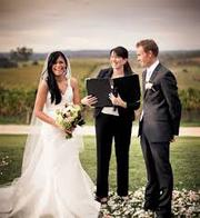 Celebrant Sydney | Event Services | AllGigs