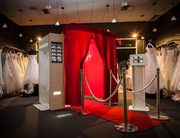 Photobooth Hire Company in Sydney - Platinum Snap