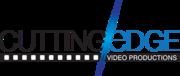 videographer melbourne