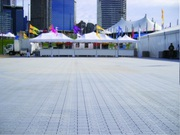 Marquee Hire Service In Melbourne - Open Air Events