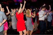 Looking for Staff Christmas Party Ideas in Melbourne?
