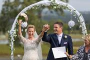 Marriage Celebrant Canberra | Event Services | AllGigs