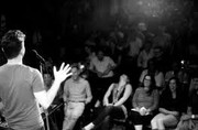 Comedian Melbourne | Event Services | AllGigs