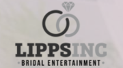 Lippsince Bridal: Providers of Professional Wedding Entertainment!