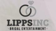 Lippsince Bridal: Providers of Professional Wedding Entertainment!