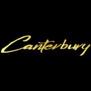Exclusive Wedding Venues in Canterbury - Canterbury League Club