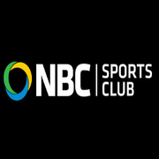 KIDS EAT FREE | NBC Sports Club