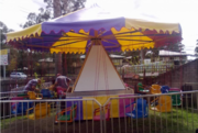 Get the Best Party Hire Equipment Sydney