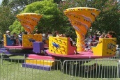 Best Party Hire Equipment Sydney and Melbourne