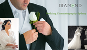 Wedding Cinematography Sydney by diamond films