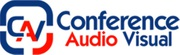 Conference Audio Visual