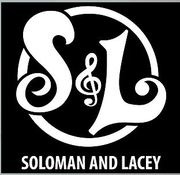 Soloman and Lacey