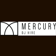 Formal DJ Hire Melbourne
