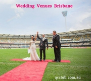 Your Wedding Ceremony on Cricket Ground and Bridal Gift!