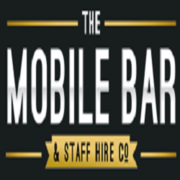 The Mobile Bar & Staff Hire Company