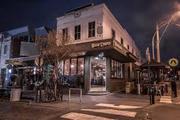 30th Birthday Venue Melbourne