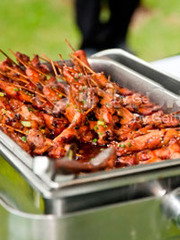 Party Catering Perth: Styles to Suit Any Event