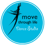 dance classes for adults near me