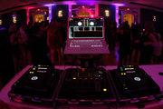 Do You Want Branded DJ Sound System?