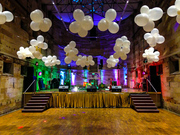 Hire Quality Lighting System in Sydney & Create the Ambience You Want
