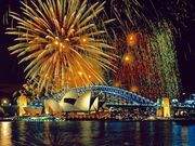 Want to Hire Lighting and AV Systems For Your Next Event in Sydney?
