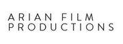 Sydney Wedding Videos   Wedding Videographers – Arian Film Productions