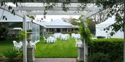 Marquee Hire for All Events in Gold Coast - Call 07 5594 7787