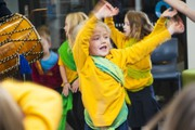 A Fun Learning Experience With School Incursion in Melbourne