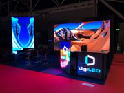 Looking for Affordable LED Screen Hire Services in Sydney?