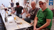 Bucks Day Ideas in Melbourne - The Beer Factory