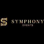 Indian Wedding Planners & Decorators in Sydney - Symphony Events