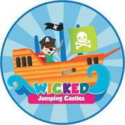 Premium Quality Jumping Castles for Hire in Gold Coast